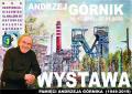 Andrzej Górnik wystawa