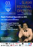 śląski festiwal operetki