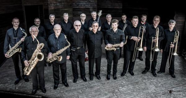 milian orkiestra