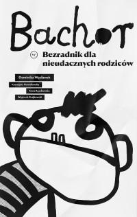 2688b-bachor-bezradnik-dla-n