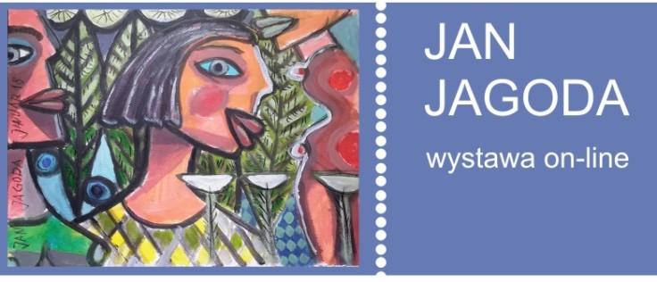 slider Jan Jagoda