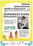 monodram K.Stanek2020 strona