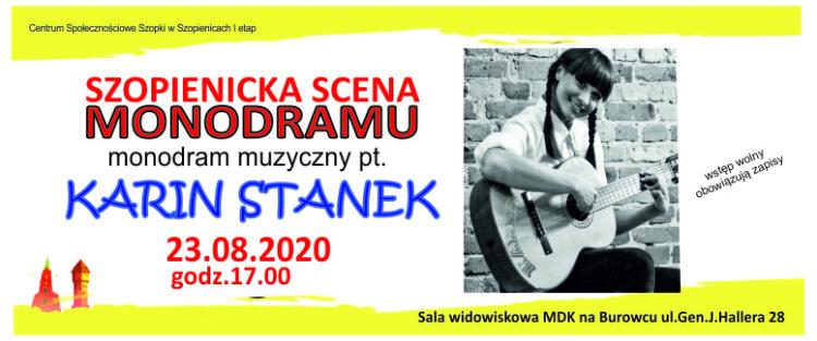 slajder K.Stanek 2