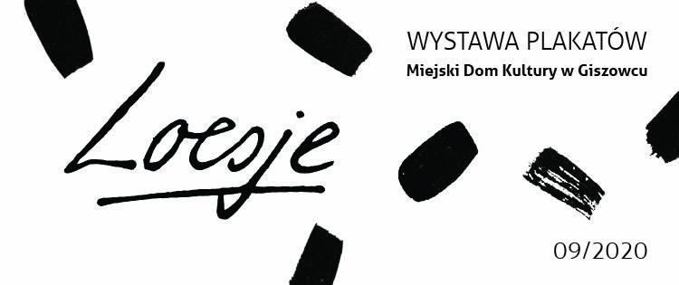 slider_loesje1