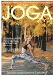 joga poprawione