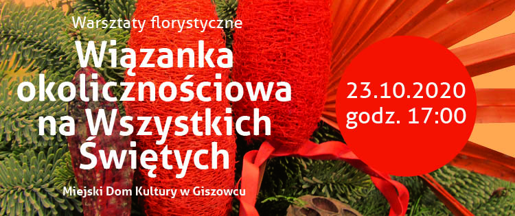 slider_wiazanka