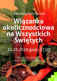 wiazanka_plakat