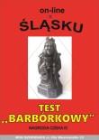 plakat Barbórka