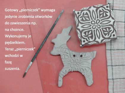 ceramika foremki 03