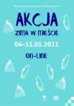akcja_zima2021online