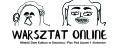 slider_warsztat_gra1