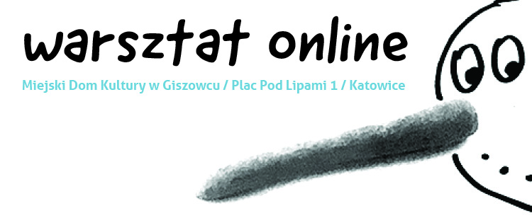 slider_warsztat_kreatywna1