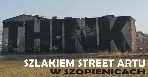 plakat mural 1