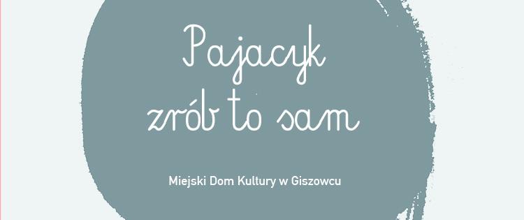 slider_warsztat_pajacyk