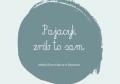warsztat_online_pajacyk_m