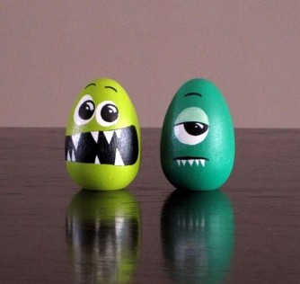 Easter-Egg-Decoration-Ideas-10