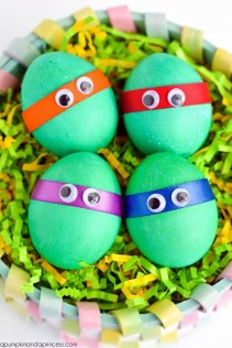 Easter-Egg-Decoration-Ideas-19