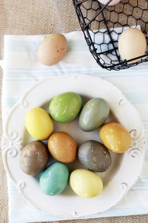 Easter-Egg-Decoration-Ideas-2