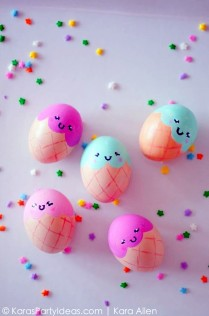 Easter-Egg-Decoration-Ideas-21
