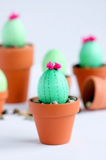 Easter-Egg-Decoration-Ideas-23