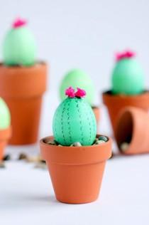 Easter-Egg-Decoration-Ideas-23