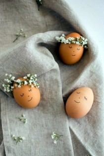 Easter-Egg-Decoration-Ideas-39