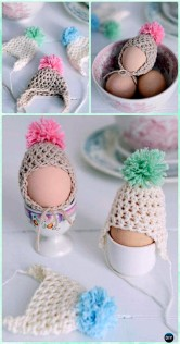 Easter-Egg-Decoration-Ideas-6