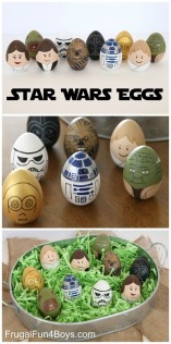 Easter-Egg-Decoration-Ideas-8