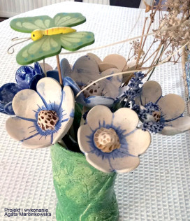 kwiat Agata Marcinkowska 1a