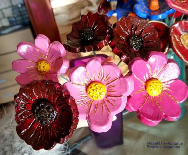 kwiaty Ewelina Kaganiec 2a