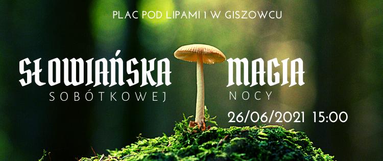 Kopia Słowiańska Magia Sobótkowej Nocy