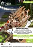 Nowy plakat A3 Strefa relaksu poprawiony