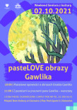 gawlik_seniorzy2021