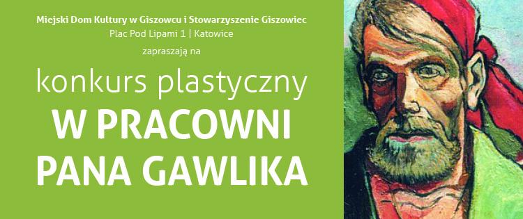 slider_gawlik2021