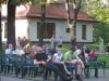 17.08.2014 r. - Koncert plenerowy