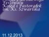 2013.12.11-Konkurs Kolęd i Pastorałek