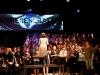 2013.12.15 - Gospel bez Granic