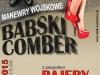2015.03.07-Babski comber