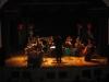 Koncert Walentynkowy Żeńskiej Orkiestry Salonowej KHW KWK