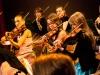 Koncert z okazji Dnia Kobiet 2014