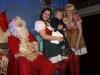 Mikołaj w Szopienicach
